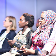 Digital Transformation an opportunity for women in Africa - S1