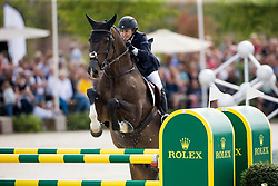 Goldstein-Engle Margie, USA, Dicas<br /> Brussels Stephex Masters<br /> © Hippo Foto - Sharon Vandeput<br /> 1/09/19