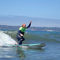 JMMF Surf Shoot