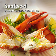 Seafood & Shellfish Recipe  Pictures Photos Images & Fotos