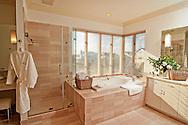 Wrightsville Beach Bath