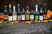 Oregon Wine Press Guner