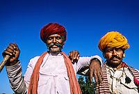 Pushkar Fair (camel fair), Pushkar, Rajasthan, India