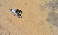 2014 MTN National MTB Series driven by Nissan #3 Tulbagh