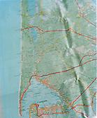 AAJM   la carte et le territoire