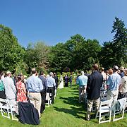 Midcoast Maine Wedding Photography at Clark's Cove Farm, Walpole