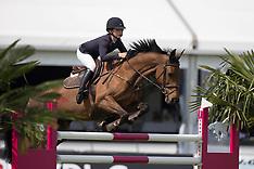 Mierlo 2015 Dutch Championship