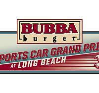 03 BUBBA BURGER SPORTS CAR GRAND PRIX AT LONG BEACH