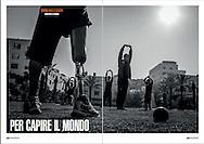 Image Mag - Italy - February 2017