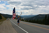 Colorado 2013, Aug 20