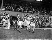19/10/1955<br />