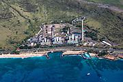 Leeward Coast, Oahu, Hawaii