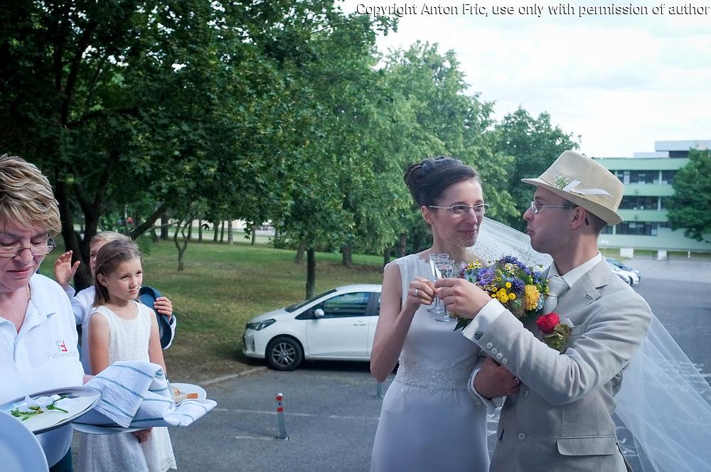 Svadobne fotografie Jančiho a Kiky, Bratislava nafotene svadobny fotograf Anton Fric, www.fotoportal.sk