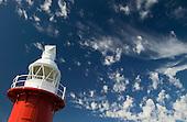 Fremantle Lighthouse
