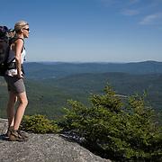 Vermont - Long Trail