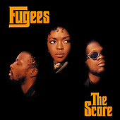 """February 13, 2021 - WORLDWIDE: Fugees """"The Score"""" Album Release - 1996"""