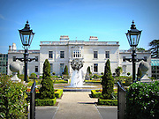 Radisson Blu St Helen's Hotel, Stillorgan, Dublin 1750,