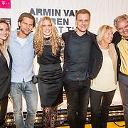 20161021 Armin van Buuren live van Gogh Museum