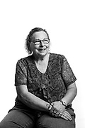 Connie Schwartz<br /> Army<br /> E-5<br /> Clerk<br /> Architectural Drafter<br /> 01/29/73 - 1976 (Active)<br /> 1976 - 1978 (Army Reserves)<br /> 1983 - 1985 (Army National Guard)<br /> <br /> Veterans Portrait Project Photo by Stacy L. Pearsall