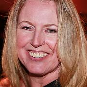 NLD/Breda/20110228 - Premiere Masterclass, Monique Collignon