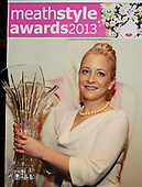 Style Awards 2013