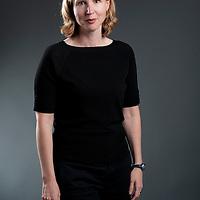 CHARLES, Janet Skeslein