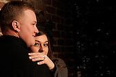 Megean & Cameron: Engagement Photos