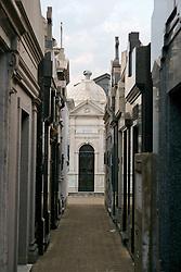 Uboldi Tomb, La Recoleta Cemetery