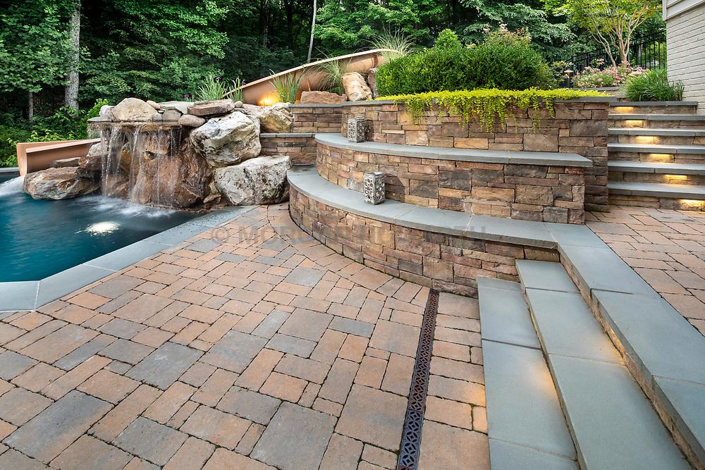 15941 Frostleaf landscaping with pool, spa, and water slide Invoice_4016_15941_Frostleaf_Kane VA2_267_706