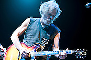 Bob Weir: Furthur at Gathering of the Vibes 2011