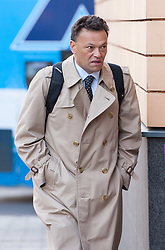 "© Licensed to London News Pictures. 11/02/2016. Bristol, UK.  Bristol Magistrates Court. Renowned knee surgeon David Johnson is accused of biting secretary. David Johnson, 57, who has treated Premier League players, international rugby stars and Wimbledon champions, was accused of common assault in September last year. Bristol Magistrates' Court heard the private orthopaedic surgeon bit Krysha James, his secretary of five years, on her upper left arm, leaving a bruise. He claims the encounter was a ""peck or an affectionate kiss"" as they sat next to each other in their office. He denies a charge of common assault. Photo credit: Simon Chapman/LNP"