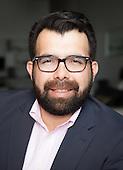 Anthony Martinez Headshots Edits