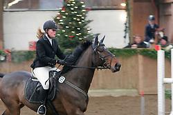 , Leck 25 - 27.11.2005, Corner 7 - Maas, Janet