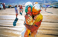 New Lovers, Burning Man. Black Rock Desert, Nevada. ©CiroCoelho.com. All Rights Reserved.