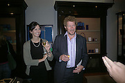 Sebastian Faulks. The Moneypenny diaries book launch. Smythson, 40 New Bond St. London.  4 October 2005. . ONE TIME USE ONLY - DO NOT ARCHIVE © Copyright Photograph by Dafydd Jones 66 Stockwell Park Rd. London SW9 0DA Tel 020 7733 0108 www.dafjones.com