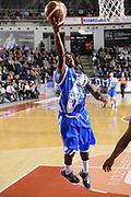 DESCRIZIONE : Roma Lega serie A 2013/14 Acea Virtus Roma Banco Di Sardegna Sassari<br /> GIOCATORE : Green Marques<br /> CATEGORIA : tiro sottomano<br /> SQUADRA : Banco Di Sardegna Dinamo Sassari<br /> EVENTO : Campionato Lega Serie A 2013-2014<br /> GARA : Acea Virtus Roma Banco Di Sardegna Sassari<br /> DATA : 22/12/2013<br /> SPORT : Pallacanestro<br /> AUTORE : Agenzia Ciamillo-Castoria/ManoloGreco<br /> Galleria : Lega Seria A 2013-2014<br /> Fotonotizia : Roma Lega serie A 2013/14 Acea Virtus Roma Banco Di Sardegna Sassari<br /> Predefinita :