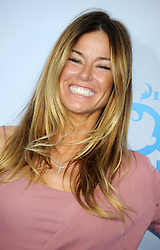 Kelly Bensimon attending The Boss Baby premiere at AMC Loews Lincoln Square 13 theater on March 20, 2017 in New York City, NY, USA. Photo by Dennis Van Tine/ABACAPRESS.COM