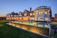 Estate on Mecox Bay, Rose Hill Rd, Water Mill, NY Select