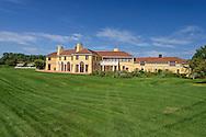 Estate, Three Ponds Farm, Bridgehampton, NY