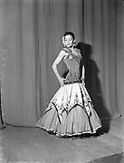 29/09/1952<br />