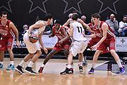 DESCRIZIONE : Roma Adidas Next Generation Tournament 2015 Armani Junior Milano Unipol Banca Bologna<br /> GIOCATORE : Bereket Sovera<br /> CATEGORIA : controcampo difesa<br /> SQUADRA : Armani Junior Milano<br /> EVENTO : Adidas Next Generation Tournament 2015<br /> GARA : Armani Junior Milano Unipol Banca Bologna<br /> DATA : 29/12/2015<br /> SPORT : Pallacanestro<br /> AUTORE : Agenzia Ciamillo-Castoria/GiulioCiamillo<br /> Galleria : Adidas Next Generation Tournament 2015<br /> Fotonotizia : Roma Adidas Next Generation Tournament 2015 Armani Junior Milano Unipol Banca Bologna<br /> Predefinita :