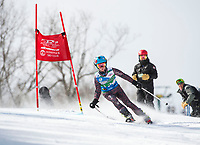 Piche Invitational U12 mens first run 17Mar18.  ©2018 Karen Bobotas Photographer