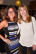Lisa Greengrove, and Susan Bloomfield