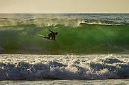 surf algarve, surf photography algarve, surf photographer algarve, surf photography portugal, surf photographer portugal, surf portugal, sagres surf photography, surf photographer
