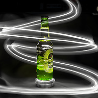 Does this make you want a Heineken? Please select Shopping Cart Below to Purchase prints and gallery-wrapped canvases, magnets, t-shirts and other accessories