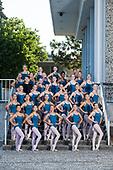 Team Portraits 2017 – Dance Connection Ballet Company