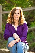 Lori Deglow