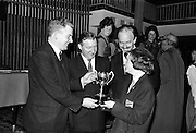 25/04/1964<br />