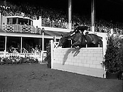 7/8/1958<br /> 8/7/1958<br /> 07 August 1958<br /> <br /> R.D.S. Horse Show