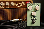 J. Rockett Audio Designs guitar pedals. Rockett Pedals designs and produces various guitar pedals.